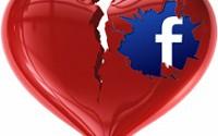 Cómo eliminar el virus / gusano de Facebook de los vídeos