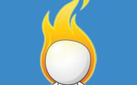 Gamification 101: Bunchball (october 2010)