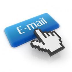 Email Marketing: Estadísticas y datos actualizados a 2012