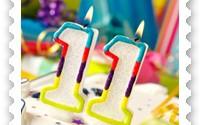 NetConsulting cumple 11 años a vuestro servicio