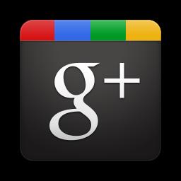 Google+ / Google Plus