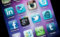 Objetivos de las PYMES en Redes Sociales