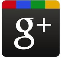 Google Plus Logo | Google+ Logo