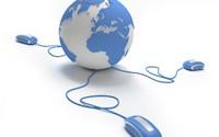 Glosario términos Marketing Online y Publicidad