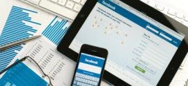 Visibilidad de las publicaciones en Facebook Timeline