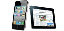 Plugins para dispositivos móviles en WordPress....