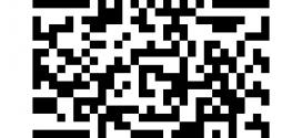 Código QR www.apasionadosdelmarketing.es