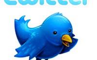 ¿Cómo funcionan los Trending Topic (TT) de Twitter?