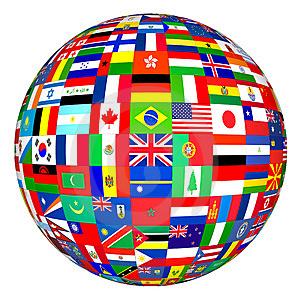 Google geolocaliza todas las búsquedas por IP