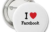 El coste de añadir botones sociales a las webs