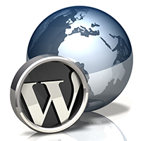 Usa Dropbox en vez de un CDN en WordPress