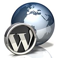 Usa Dropbox en vez de un CDN en WordPress