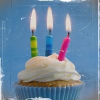 El blog de NetConsulting Marketing cumple 3 años