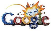 Bing AdCenter y Google AdWords