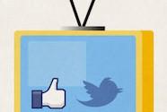 El ROI de Ventas de Facebook y Twitter