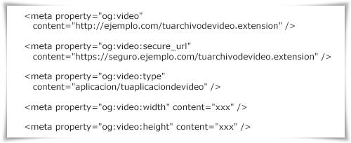 ejemplo.com/tuarchivodevideo