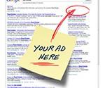 Análisis de posiciones de anuncios en AdWords