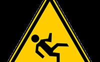 WARNING: Enlaces no naturales