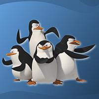 Google Penguin y Google Analytics