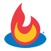 Logo FeedBurner