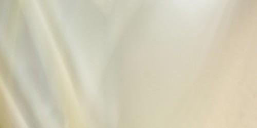 Twitter oscurece la parte inferior de las imágenes de encabezado nuevas 01
