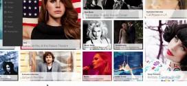 """myspace vuelve y con fuerza: """"the new myspace"""""""