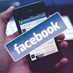 Temas a tener en cuenta al crear una página de Facebook