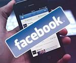 Temas a tener en cuenta al crear una página en Facebook: 2/2