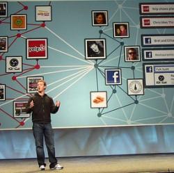 Cómo conocer el ID de una cuenta de Facebook