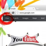 Desvincular Google+ de YouTube