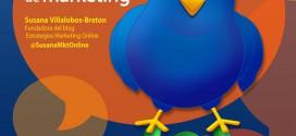Este ebook gratuito, revisado y recomendado por 20 líderes de la blogosfera, entre los que se encuentran Juan Diego Polo, Juan Merodio, Isra García, Emilio Márquez, Raúl Ramirez, Alex Puig, Héctor Russo… explica de manera sencilla cómo sacarle el máximo provecho a Twitter.