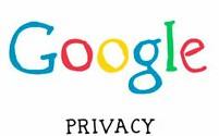 Cómo evitar que aparezca información personal en Google