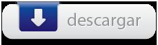 Desacargar traducción al español de upPrev (plugin de WordPress)