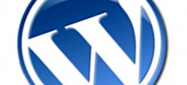 Contenido para probar todas las funcionalidades de un sitio nuevo de WordPress