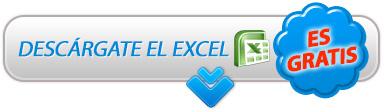 Etiquetado masivo de URLs usando Excel