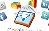 20121201-etiquetado-google-analytics