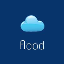 Cloud Flood