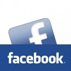 Tener éxito en Facebook: Unos consejos