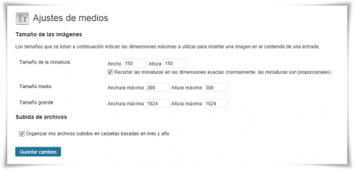 20130102-ajustes-de-medios-wordpress3-5