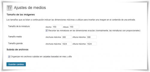 20130102-ajustes-de-medios-wordpress3-5