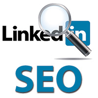Seo en LInkedin o como posicionar tu perfil Linkedin