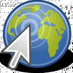 Búsquedas geolocalizadas en Google