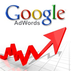 Google AdWords CPC & CPA