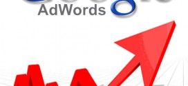 Google AdWords CPC & CPA