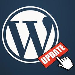 Cómo desactivar las actualizaciones automáticas de WordPress 3.7