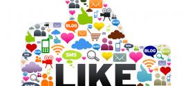 Redes sociales (enero 2014)