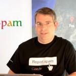 ¿Cómo detecta Google enlaces comprados en contra de sus directrices?