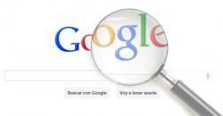 Información útil y actual de Matt Cutts de Google