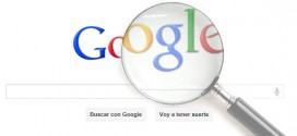Información útil y actual de Matt Cutts de Google