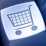 Cambios en la legislación de las tiendas online en España